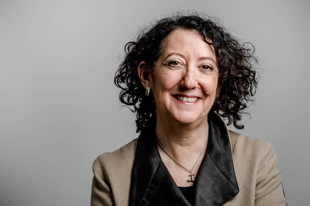 Susanne Biegel