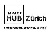 Hub Zuerich
