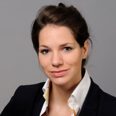 Kathrin Lehner