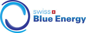 seif Awards Swiss Blue Energy