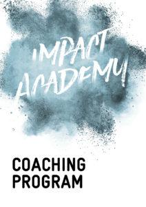 seif Impact Academy