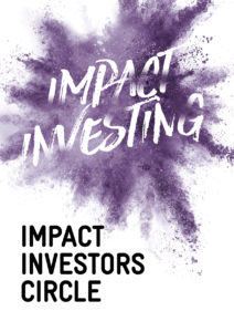 seif Impact Investors Circle
