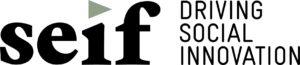 seif Logo